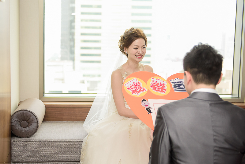 小寶工作室, 台北婚攝, 香格里拉台北遠東國際大飯店, 香格里拉婚宴, 香格里拉婚攝, 婚攝小勇, 第九大道, 新娘秘書Even藝紋, 遠企-034