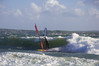 20160929-DSC_0316.jpg (selvestad) Tags: larkollen windsurf
