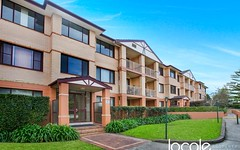 130/18-20 Knocklayde Street, Ashfield NSW