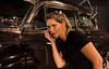 y12 (@FTW FoToWillem) Tags: rockinjalopy jalopys jalopy automeeting automeet autoday automotive carmeet carshow carmeeting carshoot carclub carevent kustom kustomculture kustomcar kustomkulture custom customculture customcar customshow rosmalen nederland netherlands holland hollanda holandes ftw fotowillem willemvernooy