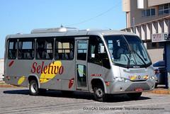 014 (American Bus Pics) Tags: santoantonio bentogonalves
