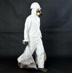 Brisbane asbestos removalist (Elena B Ibanez) Tags: asbestos removal asbesetos removalalist brisbane australia