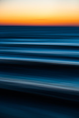 VV9L9658_web (blurography) Tags: abstract art blur camerapainting colors contemporary estonia icm impressionism intentionalcameramovement light motion motionblur nature panning photography photoimpressionism sea seascape sky slowshutter summer sun sunlight sunset twilight visual water