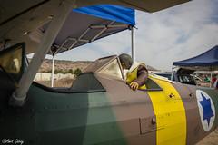IMG_7156 (Amit Gabay) Tags: rc israel canon 550d 135mm tokina l 1116mm sukhoi sukhoi29 chengdu j10 piper cub supercub f4e phantom 201sqn iaf israeli air force yak54 extra300 knifeedge smoke helicopter 3d l39 albatross breitling diamond sopwith pup boeing stearman kaydet dehavilland tiger moth jet propeller ch53 blamik glider rebel ultraflash ultralightning ultra jetcat aerobatics pitts special s2s python detail scalerc scale skywriting