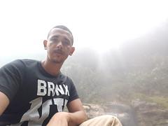 20161023_132114 (Eu Aventureiro | Vibe +) Tags: euaventureiro turismo ecoturismo esportesdeaventura esportesradicais trilhandocomrick excursao ibitipoca minasgerais parqueestadualdoibitipoca circuitodasaguas janeladoceu trilha aventura cachoeiras grutas cruzeiro vibepositiva vemparaonossomundo