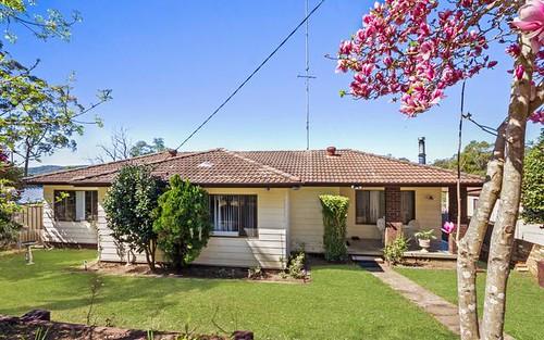 20 Wyong Street, Awaba NSW 2283