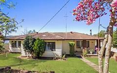 20 Wyong Street, Awaba NSW