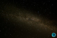 IMG_5893 (billyE1973) Tags: nacht sterne milchstrase langenlois