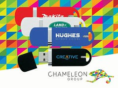 USB's & Technology - Chameleon Print Group - Australia (Chameleon Print Group) Tags: signprinting businesscards promotionalproducts graphicdesignservices printingservices labelprintingservices stickerprintingservices best binding bulk business colour commercial companies company corporate creative custom design digital document format fullcolour graphics highresolution largeformat local office offset print printers printing professional quality service services specialised specialists speciality spotcolour stationery trade wholesale wideformat australia australian queensland widebay frasercoast harveybay bundaberg marlborough sunshinecoast