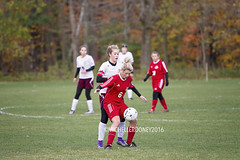 IMG_3633eFB (Kiwibrit - *Michelle*) Tags: soccer varsity girls game wiscasset ma field home maine monmouth w91 102616