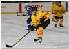 Hockey Hielo - 244 (Jose Juan Gurrutxaga) Tags: file:md5sum=1e6db9588e10c76dc628afd65e9b0a71 file:sha1sig=8a9ff9a16fe2c13768cb856c75efd80e45ced5ce hockey hielo ice izotz preolimpico españa eslovenia