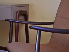 55rio_deluxe_0499 (marketing55rio) Tags: hotel lapa 55rio moderno luxo rio de janeiro standard master suite
