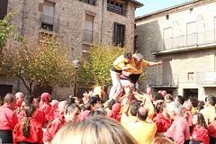 Diada CastelleraIMG_0189