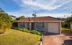34 Kalang Avenue, Ulladulla NSW