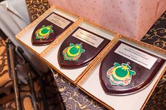 IMG_4853 (haslansalam) Tags: madrasah maarif alislamiah hotel