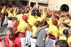 Diada CastelleraIMG_0194