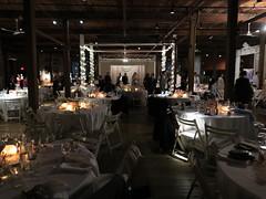 Richard & Jennifer's Wedding '16 (Sue L C) Tags: richardjennifer wedding metropolitanbuilding longislandcity family relatives