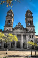 Gualeguaychu 2013-9HDR.jpg (Pablo Maresca Photography) Tags: gualeguaychu2013 entrerios termas