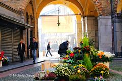 DSCF3349 (Michele Gavazza) Tags: fujixt10 56mmf12lens lodi festival fotografia etica