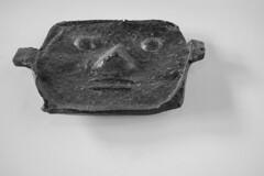 :-0 (aquieu) Tags: thenoguchimuseum isamunoguchi queens nyc