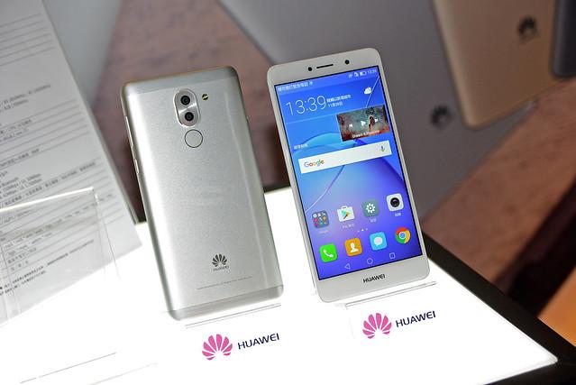 Huawei-25