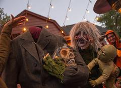 DSC_7289 (sph001) Tags: delawarerivertowns delawarerivertownschamberofcommerce lambertvillenewhopezombiewalk lambertvillezombiecrawl lambertvillezombiewalk newhopezombiecrawl newhopezombiewalk photographybystephenharris rivertownphotography zombiewalk zombiewalk2016