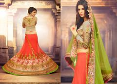 6705_1 (surtikart.com) Tags: saree sarees salwarkameez salwarsuit sari indiansaree india instagood indianwedding indianwear bollywood hollywood kollywood cod clothes celebrity style superstar star