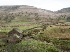 NB-20.jpg (neil.bulman) Tags: kinder edale peakdistrict nature derbyshire outdoors penineway countryside highpeak hopevalley rambling england unitedkingdom gb