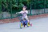 20161023-IMG_9509 (violin6918) Tags: canon canon5d2 violin6918 taiwan hsinchu canonef70200mmf4lis 小小白is cute lovely baby girl family portrait kid daughter littlebaby angel children child pretty princess shiuan