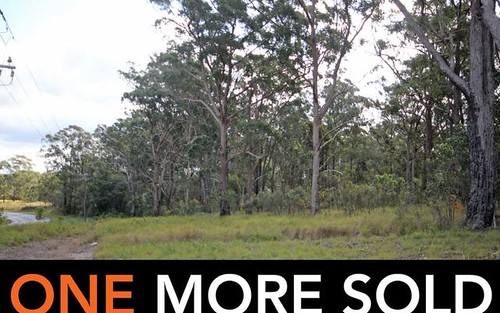 Lot 8 Middleton Street, South Kempsey NSW 2440