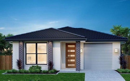 Lot 49 North Sandy Beach Estate, Sandy Beach NSW 2456