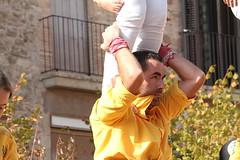 Diada CastelleraIMG_0241