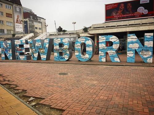 Nouveau né ! • #new #pristina #kosovo