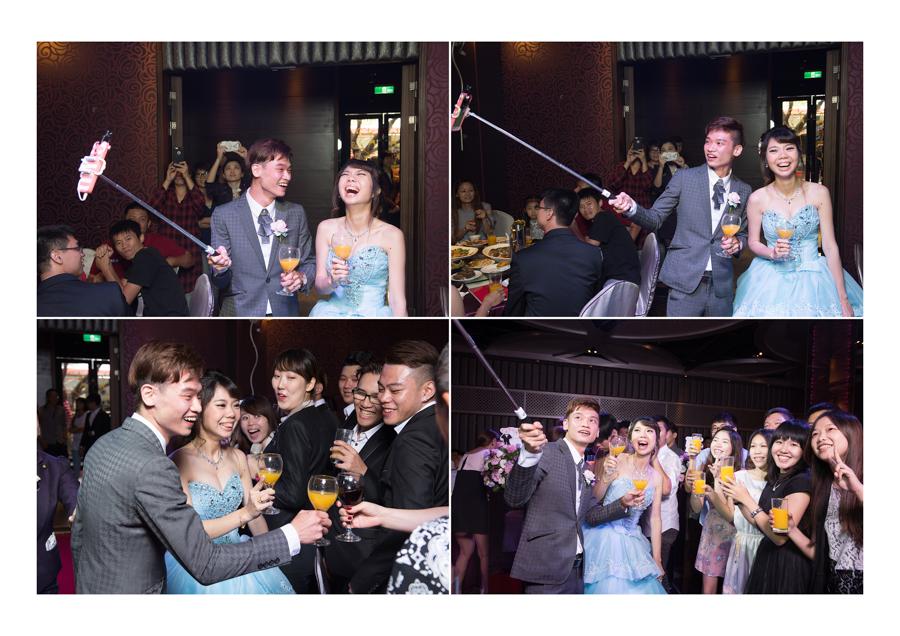 30864744060 1e8a7b25c7 o - [台中婚攝]婚禮攝影@女兒紅 廖琍菱