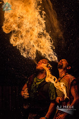 Mind, Body and Soul Festival 2016 (AJ Hge Photography) Tags: ajhgephotography ajhegephotography canon 60d event festival love florida centralflorida furtographer fun newsource article community talent maddoxranch lakeland mindbodysoul outdoor art night nighttime travel explore interesting fire flame heat hot light firebreathing firebreather firebreathers fireperformer performers perform performance edyoder stephenclark two duo friends burn people
