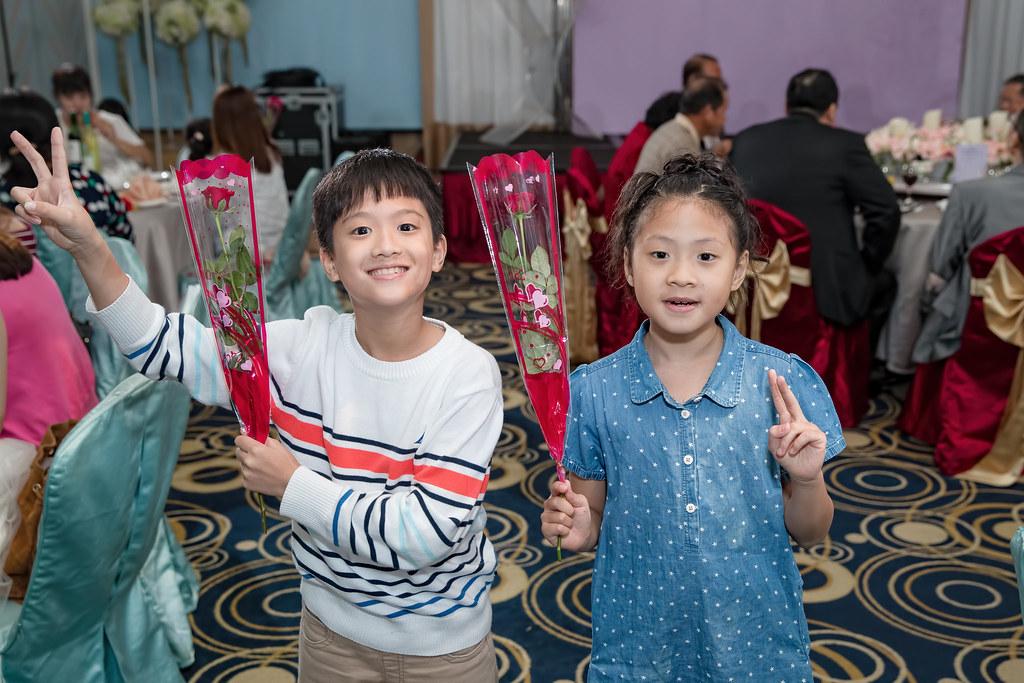 新竹晶宴,晶宴新竹,新竹晶宴會館,婚攝卡樂,Huei&Mei170