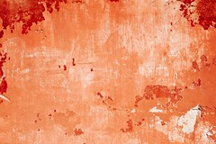 red processing. (Giovanni Convertino (shako)) Tags: red texture abstract astratto wall