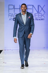 """Brothers Tailors • <a style=""""font-size:0.8em;"""" href=""""http://www.flickr.com/photos/65448070@N08/30972436186/"""" target=""""_blank"""">View on Flickr</a>"""