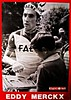 1969 TDF A Young Collector of Autographs (Sallanches 1964) Tags: eddymerckx autograph tourdefrance faema poster bikerace roadcycling