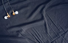 No Sleeping Tonight until I listen to the Weeknd's new Album StarBoy at-least 2 or 3 times      Boy Got Skills Album Of The Year The Weeknd Favorite Artist Audiophile Vibe Vibes R&B Heat R&b Pop (Achwaq Khalid) Tags: sleeping tonight weeknd album starboy boygotskills albumoftheyear theweeknd favoriteartist audiophile vibe vibes rbheat rb popstar headphones textile backgrounds textured fashion fullframe minimalism minimal minimalist minimalistic