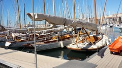 Alcyon 1871 (armandtroy906) Tags: denis octobre 2016 marseille vieuxport alise paca france