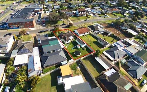 7 Wych Ave, Lurnea NSW