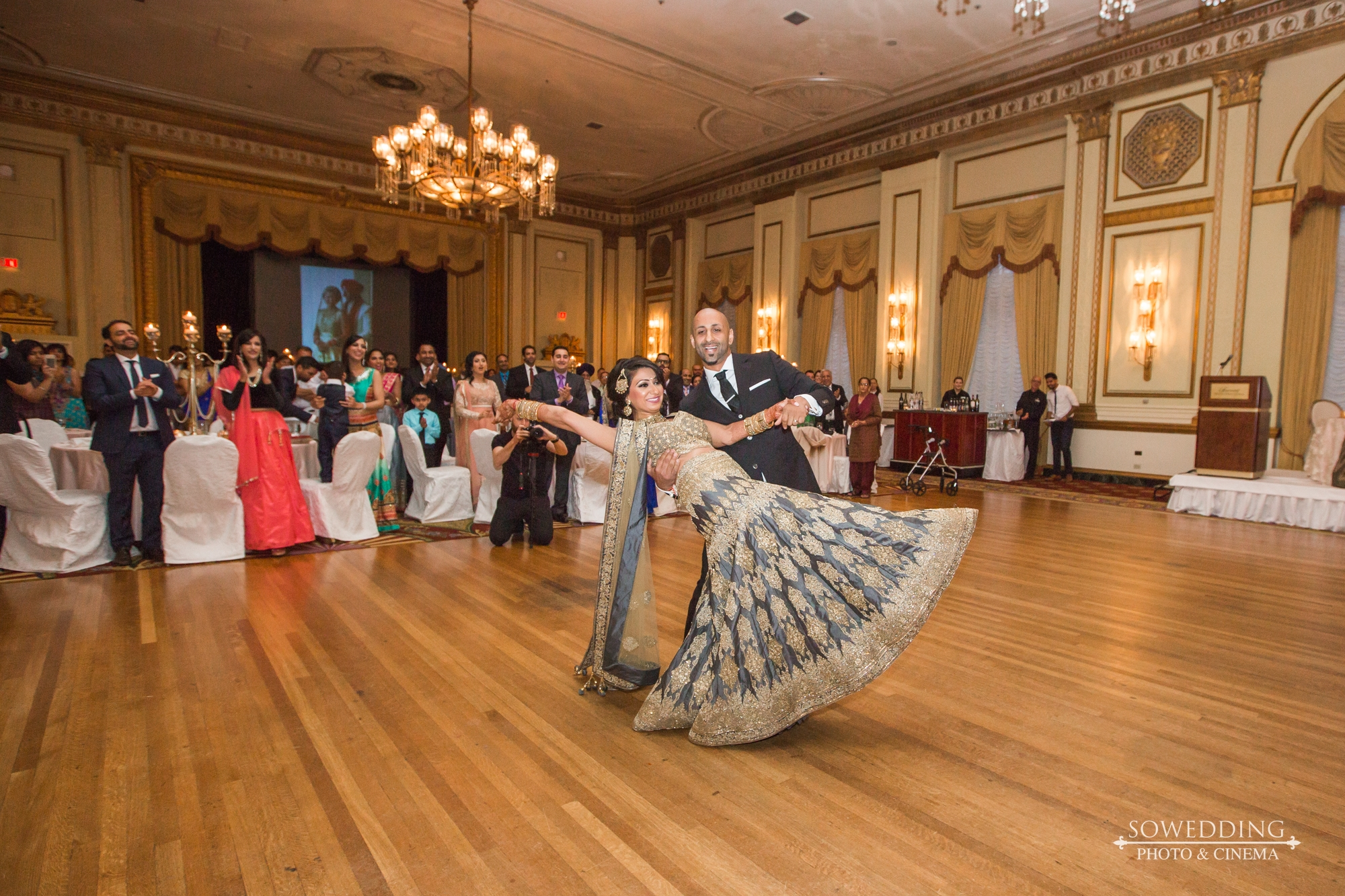 Serina&Bobby-wedding-HL-SD-0306