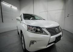سيارة Lexus - RX 350 - 2014 للبيع (saudi-top-cars) Tags: سيارات للبيع مستعملة السعودية لايجار معارض السيارات وكالات بالسعودية بجدة