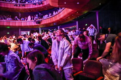 63+105: Wired for Wonder 2016, Sydney - The Wonderers (18) (geemuses) Tags: wiredforwonder2016 sydney commbank commonwealthbank cba banks banking speakers thinkers philosophers wonderers attendees corporatephotography business nidaevents