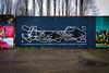 graffiti - UzeeMobster, reab - petrol, antwerpen (urbanpresents.net) Tags: reab uzeemobster antwerp art belgien belgique belgium graffiti kersavond petrol publicart street streetart urban urbanart urbanpresentsnet