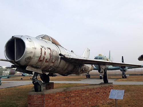 030 MiG-19 Krumovo 27-11-16