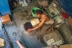 MunshiNaan_025 (SaurabhChatterjee) Tags: andhra golkondafort golkondaforthyderabad heritage hyderabad india munshinaan oldcity saurabhchatterjee siaphotographyin