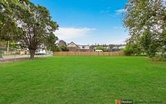 1-3 Arthur Street, Granville NSW