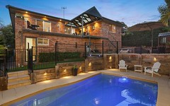 2 Maralinga Road, Terrigal NSW